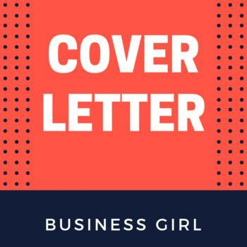 Administration assistant cover letter Career FAQs