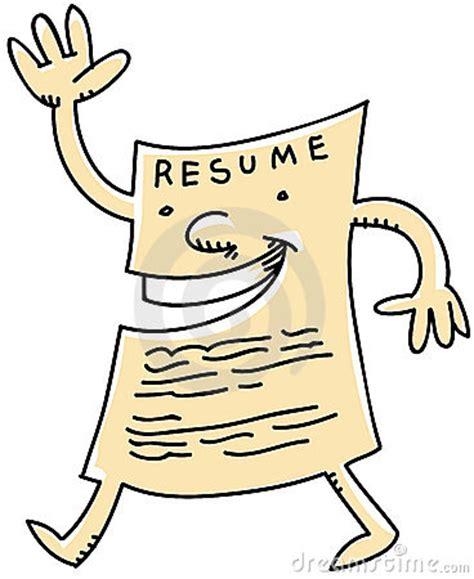 Cover letters for graduate jobs gradireland